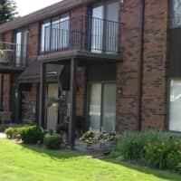 Maplecrest Apartments - Birmingham, MI 48009