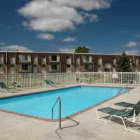 Northtown Village - Spring Lake Park, MN 55432