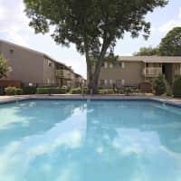 Prescott Woods - Tulsa, OK 74136