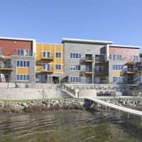 Lake Edge Apartments - Madison, WI 53716