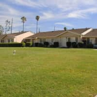 Kenwood Townhomes - Santa Ana, CA 92701