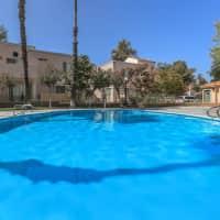 Riverpark Apartments - Santa Clarita, CA 91387