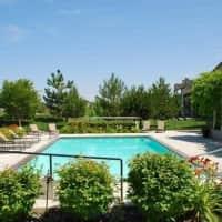 La Serena At Hansen Park - Kennewick, WA 99336