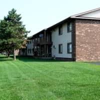 Ridgewood of Perrysburg - Perrysburg, OH 43551