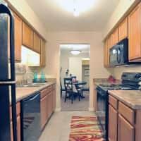Abbey Court Apartments of Evansville - Evansville, IN 47715