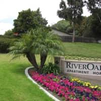 River Oaks - Oceanside, CA 92057