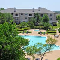 Ballantyne - Lewisville, TX 75067