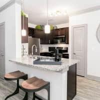 apartments for rent 3 bedrooms. Adara World Gateway Apartments  Orlando Florida 32821 FL 3 Bedroom for Rent 217 com