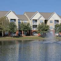 Westridge - Jacksonville, FL 32221