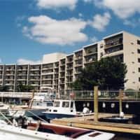 Clipper Apartments - Quincy, MA 02169