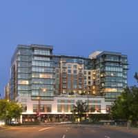 Steele Creek Apartments - Denver, CO 80206