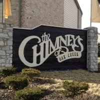 Chimneys of Oak Creek - Kettering, OH 45440