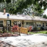 Pine Forest Homes - Gainesville, FL 32609