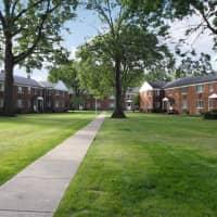 Morgan Park - Euclid, OH 44123