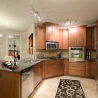 Bentley House - Issaquah, WA 98027