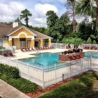 Boardwalk At Alafaya - Orlando, FL 32826