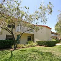 Virginia Park Apartments - Fort Pierce, FL 34947