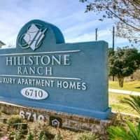 Hillstone Ranch - San Antonio, TX 78249
