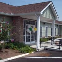 Jackson Grove - Hermitage, TN 37076