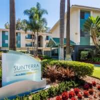 Sunterra - Oceanside, CA 92056