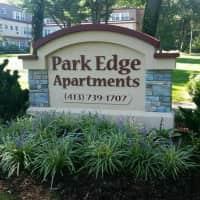 Park Edge - Springfield, MA 01105