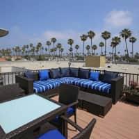 Ocean Palms & Palisades - Santa Monica, CA 90403