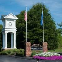 Wyndchase Aspen Grove - Franklin, TN 37067