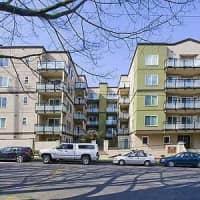 Charbonneau - Seattle, WA 98101