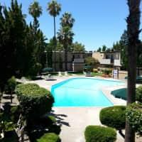Marconi Gardens East - Carmichael, CA 95608