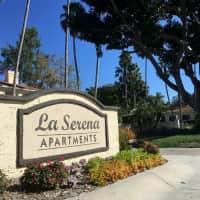 La Serena - San Diego, CA 92128