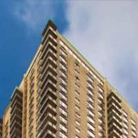 Murray Hill Tower - New York, NY 10016