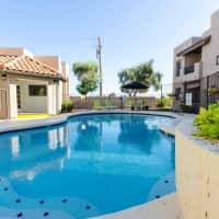 Ridgepoint Apartments - Glendale, AZ 85302