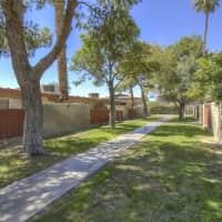 Hayden Square - Yuma, AZ 85364