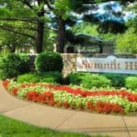 Summit Hill Apartments - Springfield, NJ 07081