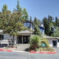Emerald Ridge - Bellevue, WA 98005