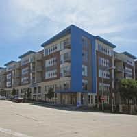 Avenir Apartments - Milwaukee, WI 53202