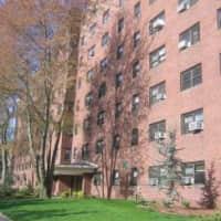 SDK Prospect Towers - Hackensack, NJ 07601