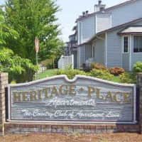 Heritage Place Apartments - Burlington, WA 98233