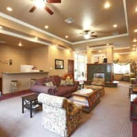 Valley View Estates - Council Bluffs, IA 51503