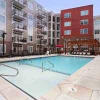 Link Apartments Brookstown - Winston-Salem, NC 27101
