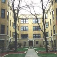 7369-79 North Damen Avenue - Chicago, IL 60645