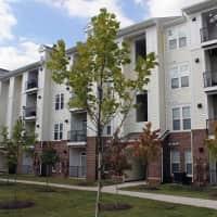 Commons on Potomac Square - Sterling, VA 20165