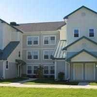 Sana Apartments - Hartford, CT 06120