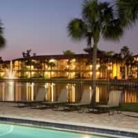 Cameron Cove Apartments - Davie, FL 33324