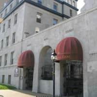 Saint Paul Court - Baltimore, MD 21218