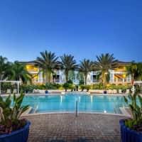 Crosswynde - Tampa, FL 33619