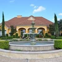 Villa Toscana - Houston, TX 77095