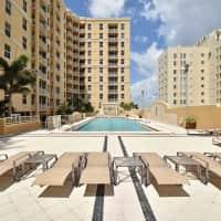 The Strand - West Palm Beach, FL 33401