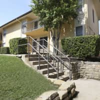 Tower Village - Irving, TX 75062