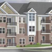 Brookhaven Lofts - Hillsborough, NJ 08844